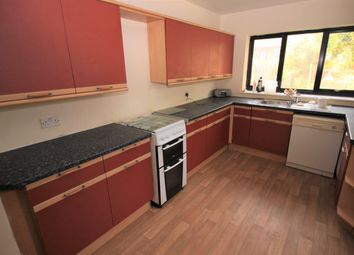 Thumbnail 3 bed semi-detached house to rent in The Vale, Heston