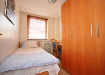 Thumbnail 1 bed flat to rent in Brodlove Lane, London