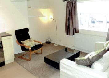 Thumbnail 1 bedroom flat to rent in Wadham Road, Bootle