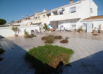 Thumbnail 4 bed apartment for sale in Cabo Roig, Costa Blanca, Spain