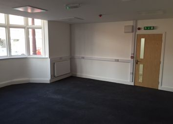 Thumbnail Office to let in 25 High Street, Bentley, Doncaster