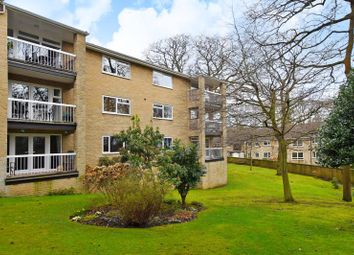 Thumbnail 2 bed flat for sale in Endcliffe Vale Road, Endcliffe, Sheffield