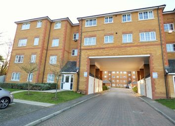 Thumbnail 2 bed flat to rent in Exchange Walk, Pinner, Greater London