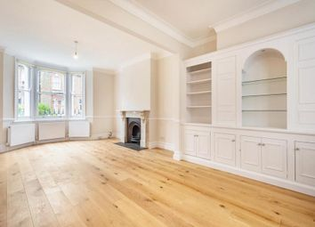 Thumbnail 4 bed property to rent in Brynmaer Road, Battersea, London