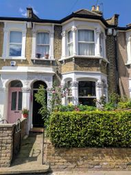 Thumbnail 3 bedroom property for sale in Roding Road, London