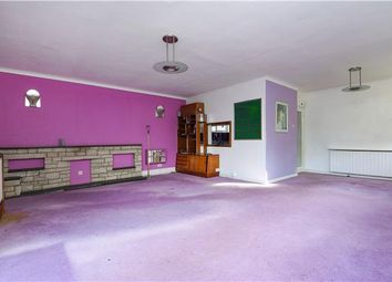 Thumbnail 2 bed end terrace house for sale in Woodbourne Close, London