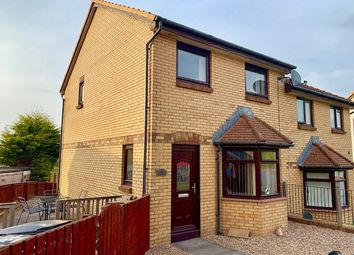 Thumbnail 3 bedroom property for sale in Don Drive, Paisley