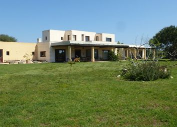 Thumbnail 3 bed villa for sale in Biniparrell, Menorca, Balearic Islands, Spain