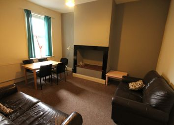 Thumbnail 5 bedroom flat to rent in Brandon Grove, Newcastle Upon Tyne