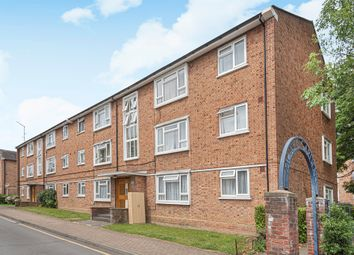 Thumbnail 3 bed flat for sale in Morris Gardens, Southfields, London