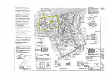 Thumbnail Land for sale in New Jersey, Usa