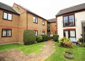 Thumbnail 2 bedroom property for sale in Rose Court, Rose Green, Bognor Regis
