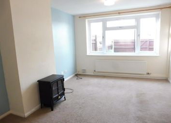 Thumbnail 3 bedroom property to rent in Ormesby Road, Badersfield, Norwich