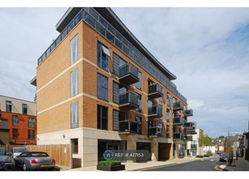 Thumbnail 1 bed flat to rent in Surbiton Plaza, Surbiton