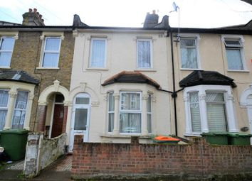 Thumbnail 2 bedroom terraced house for sale in Frinton Road, London