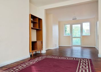 Thumbnail 3 bed property to rent in Galpins Road, Thornton Heath