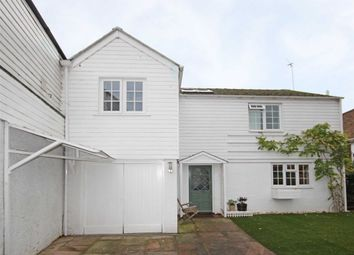 Thumbnail 4 bed detached house for sale in French Street, Sunbury-On-Thames