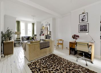 Thumbnail 3 bed property for sale in Caverswall Street, London