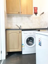 1 bed property to rent in Byron Terrace, Hertford Road, London N9