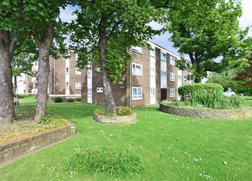 Thumbnail 3 bed flat for sale in Fountain Walk, Northfleet, Gravesend, Kent