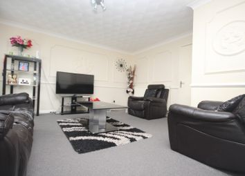 Thumbnail 3 bed property to rent in Havengore, Basildon