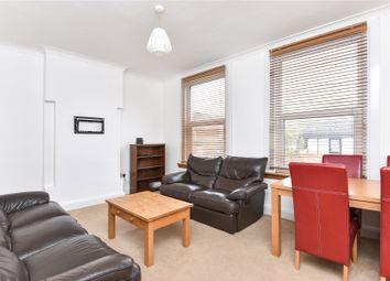 Thumbnail 3 bed maisonette for sale in Croydon Road, Beckenham