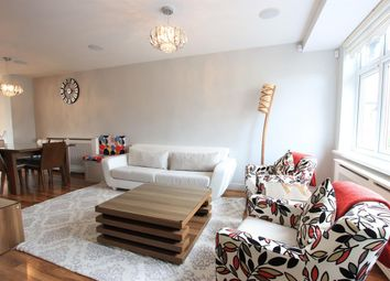 Thumbnail Terraced house for sale in Addis Close, Enfield