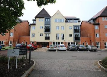 1 bed flat for sale in Cambridge Road, Southport PR9
