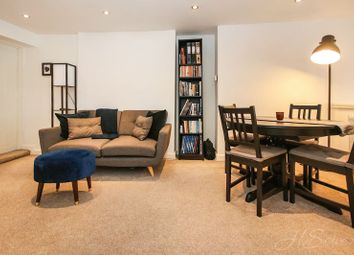 1 bed flat for sale in Melville Street, Torquay TQ2