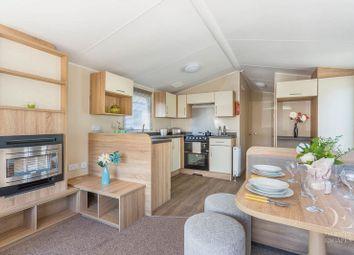 3 bed mobile/park home for sale in Gatebeck Holiday Park, Gatebeck Road, Endmoor LA8