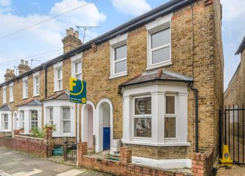 Thumbnail 3 bed property for sale in Clairville Gardens, Hanwell