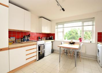 Thumbnail 2 bed flat for sale in Mountfield Road, Lewes, East Sussex