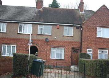 6 bed property to rent in Charter Avenue, Coventry CV4