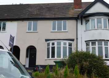 Thumbnail 3 bed semi-detached house to rent in Broadwaters Drive, Kidderminster
