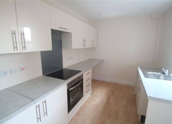 Thumbnail 2 bed terraced house for sale in Dernier Road, Tonbridge