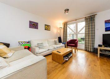2 bed maisonette to rent in 1 Artesian Road, London W2