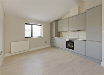 Thumbnail 1 bed flat for sale in Westbrick House, Gayford Road, Shepherd's Bush