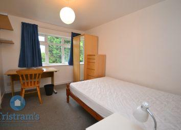 Thumbnail Room to rent in Woodside Road, Beeston, Nottingham