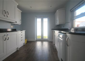 Thumbnail 3 bed property to rent in Albert Road, Tonbridge, Kent