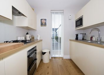Thumbnail 2 bed property to rent in Orchard Lane, Caversfield, Bicester
