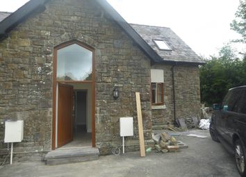 Thumbnail 2 bed property to rent in Heol Salem, Salem, Llandeilo