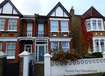 Thumbnail 1 bed flat to rent in Coldershaw Road, West Ealing, London