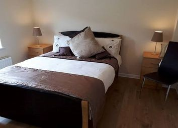 Thumbnail Room to rent in Wharf Lane, Rm 3, Solihull