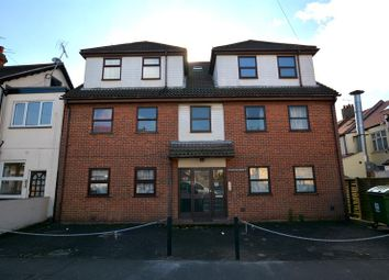 Thumbnail 2 bed property to rent in South Avenue, Southend-On-Sea