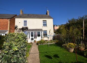 Thumbnail 2 bed semi-detached house for sale in Horns Road, Stroud