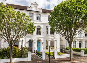 Thumbnail 6 bed semi-detached house for sale in Westbourne Villas, Hove