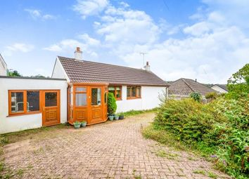 Thumbnail 4 bed property for sale in Derriford, Plymouth, Devon