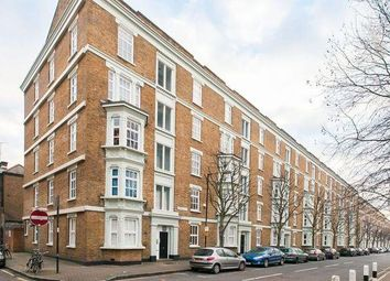 1 bed maisonette to rent in Corfield Street, Bethnal Green Road, Whitechapel, Cambridge Heath Road, Hackney, London E2