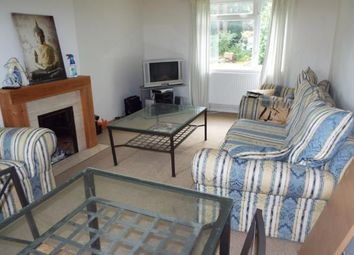 Thumbnail Property for sale in Baughurst, Tadley, Hampshire