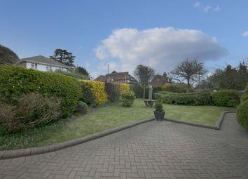 St Peter's Close, Burnham SL1. 1 bed detached house for sale